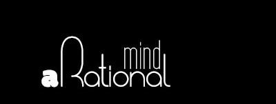 A Rational Mind